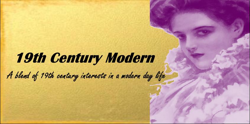 19th Century Modern